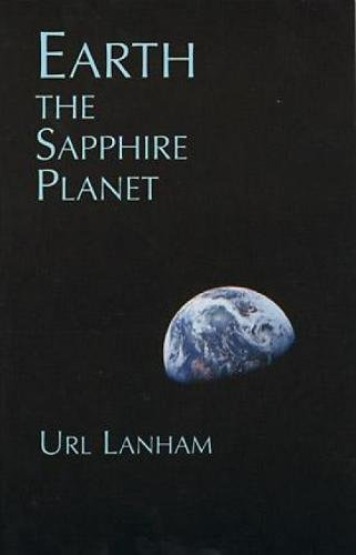 9780486406770: Earth: The Sapphire Planet