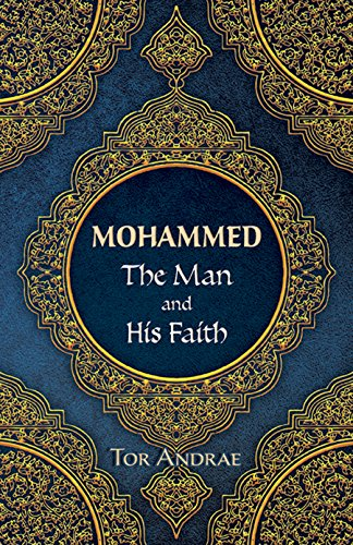 9780486411361: Mohammed: The Man and His Faith