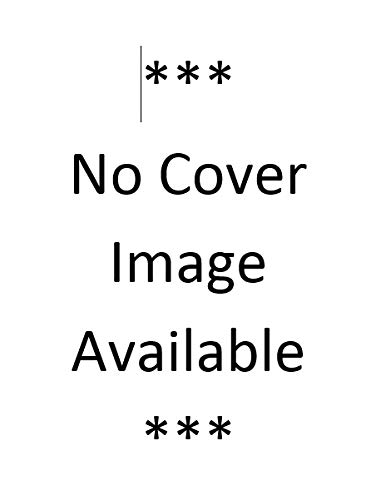 9780486412405: Medieval Costume, Armour and Weapons (Dover Fashion and Costumes)