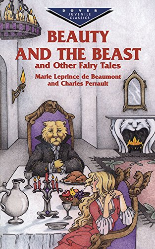 a classic opener for a fairy tale in the case of beauty and the beast The world premiere of emma donoghue's kissing the witch calls on such classic storybook tales as beauty and the beast and cinderella to refashion a gimlet-eyed view of women and the many.