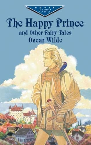 Favorite Fairy Tales (Dover Childrens Evergreen Classics)