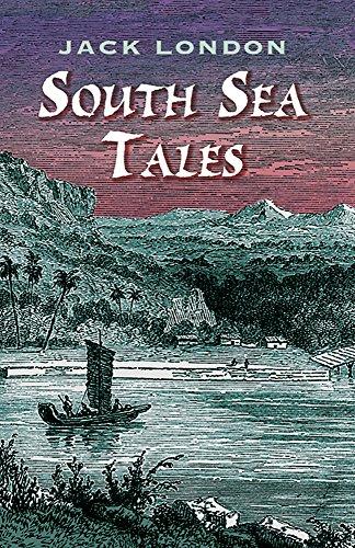 9780486419121: South Sea Tales