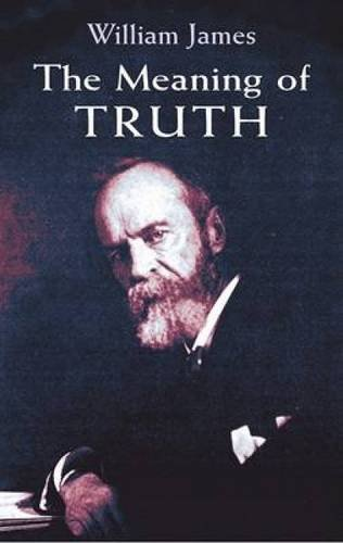 9780486421407: The Meaning of Truth (Dover Books on Western Philosophy)