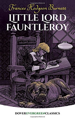9780486423685: Little Lord Fauntleroy