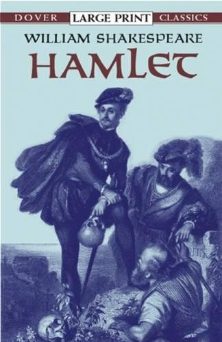 comparing productions of hamlet Best shakespeare productions: what's your favourite hamlet best shakespeare productions: what's your favourite cymbeline published: 7 may 2014.