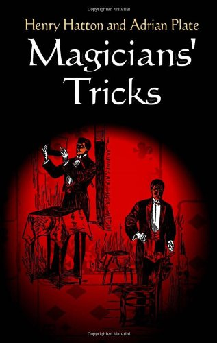 Magicians' Tricks: Hatton, Henry and
