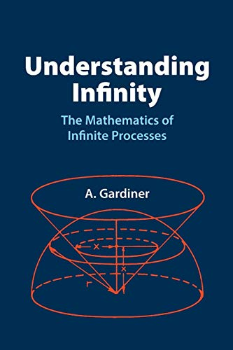 Understanding Infinity: The Mathematics of Infinite Processes