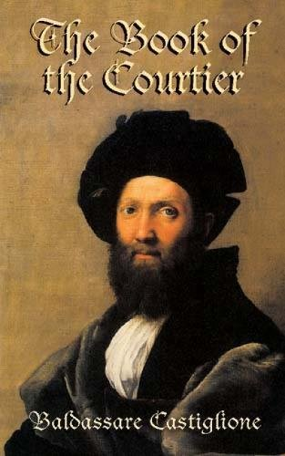 9780486427027: The Book of the Courtier (Dover Value Editions)