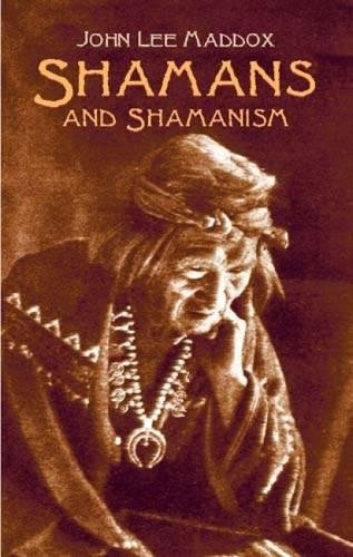 9780486427072: Shamans and Shamanism