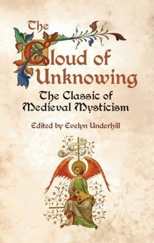 9780486432038: The Cloud of Unknowing: The Classic of Medieval Mysticism