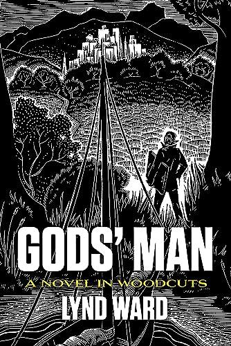 Gods' Man: Lynd Ward