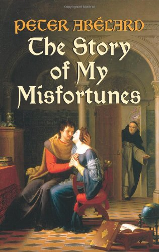 9780486444017: The Story of My Misfortunes