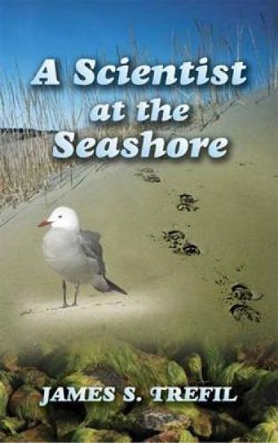 9780486445649: A Scientist at the Seashore (Dover Science Books)