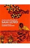 9780486447025: Mathematical Puzzles of Sam Loyd