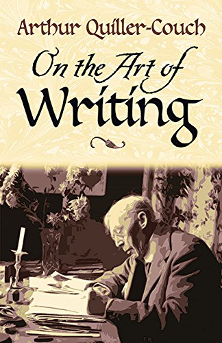 9780486450049: On the Art of Writing