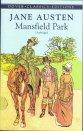 9780486454139: Mansfield Park