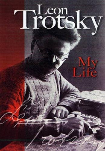 9780486456096: My Life (Dover Value Editions)