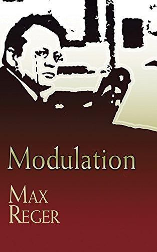9780486457321: Modulation