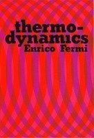 9780486461540: Thermodynamics.