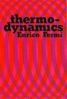 9780486461540: Thermodynamics