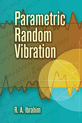 9780486462622: Parametric Random Vibration (Dover Books on Engineering)