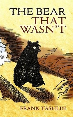 9780486466194: The Bear That Wasn't (Dover Children's Classics)