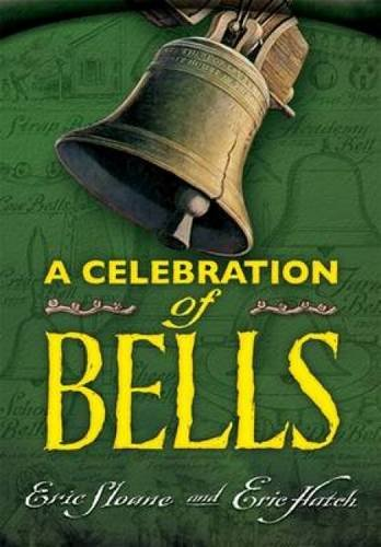 9780486468266: A Celebration of Bells (Dover Books on Americana)