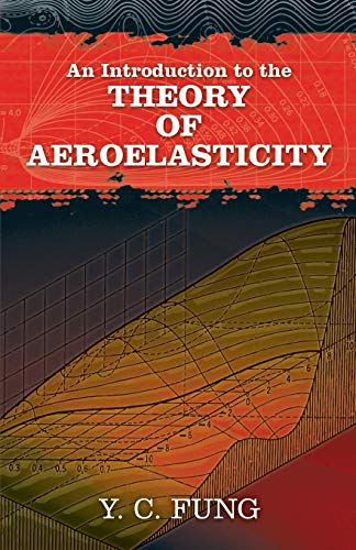 9780486469362: An Introduction to the Theory of Aeroelasticity