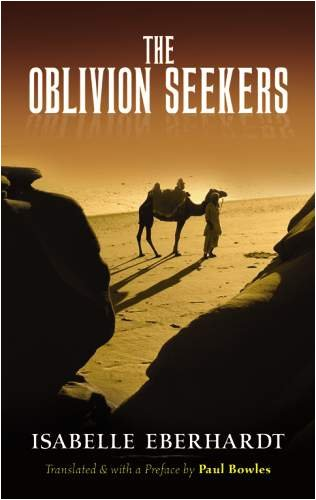 9780486471815: The Oblivion Seekers and Other Stories