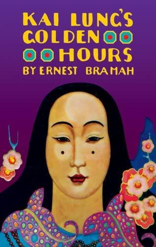 9780486471945: Kai Lung's Golden Hours