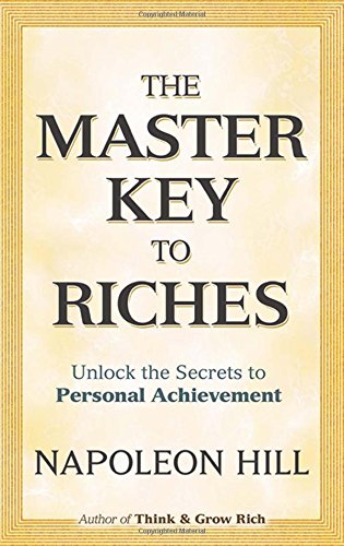 9780486474731: The Master Key to Riches (Dover Empower Your Life)