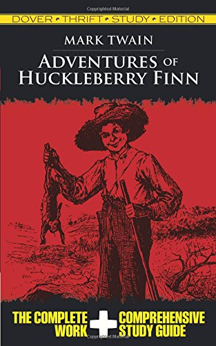 an analysis of the symbolism in the adventures of huckleberry finn The adventures of huckleberry finn, by mark twain, uses various concrete objects, such as rivers, to symbolize a diverse range of feelings, emotions, and even actions .