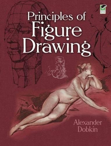 Principles of Figure Drawing