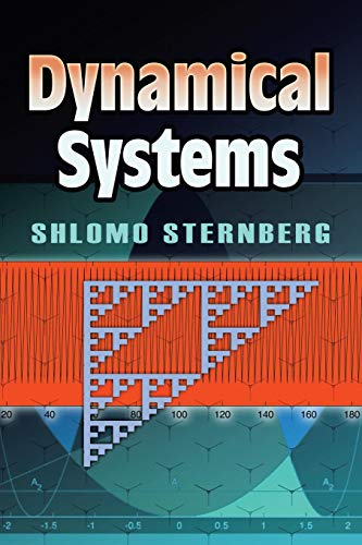 9780486477053: Dynamical Systems (Dover Books on Mathematics)