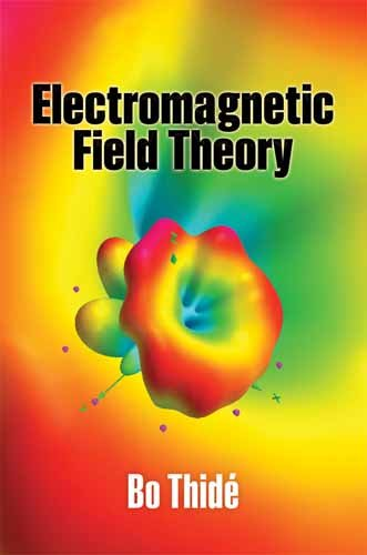 9780486477732: Electromagnetic Field Theory