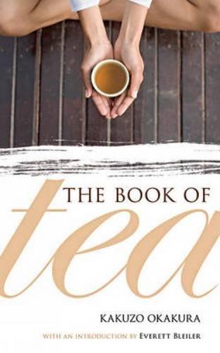 9780486479149: The Book of Tea