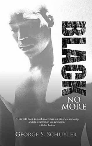 9780486480404: Black No More