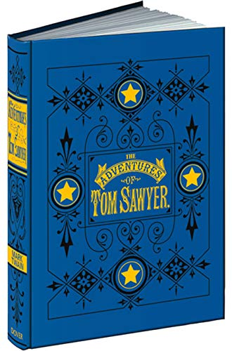 9780486480442: The Adventures of Tom Sawyer