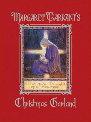 9780486480916: Christmas Garland