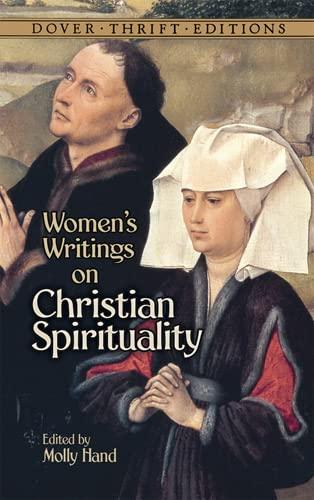 Women's Writings on Christian