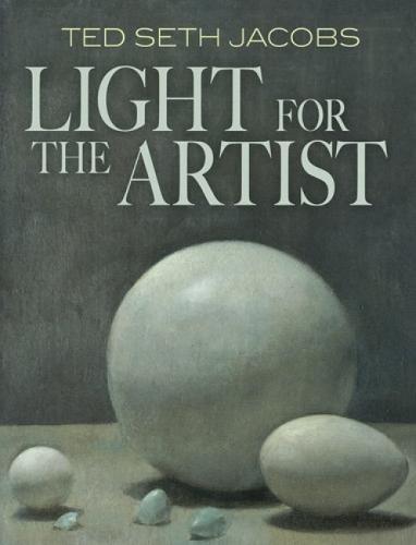 9780486493046: Light for the Artist (Dover Art Instruction)