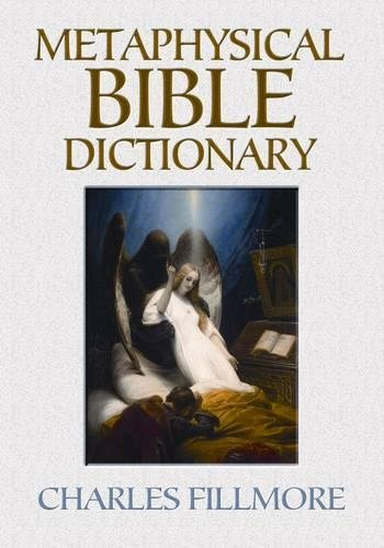 9780486497181: Metaphysical Bible Dictionary (Dover Empower Your Life)