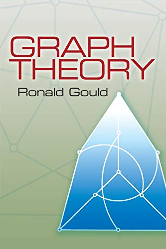 9780486498065: Graph Theory (Dover Books on Mathematics)