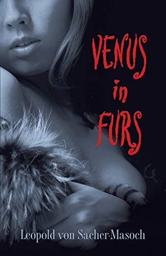 9780486498577: Venus in Furs