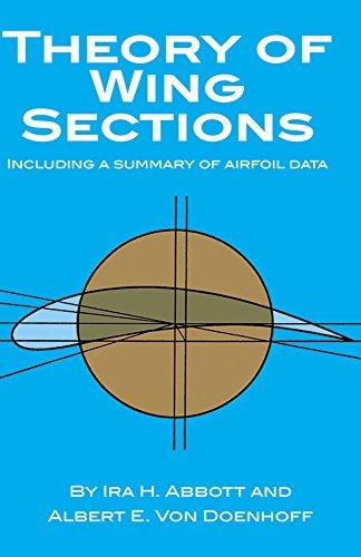 Aeronautical Engineers Data Book