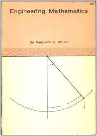 9780486611211: Engineering Mathematics