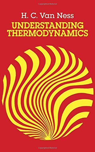9780486632773: Understanding Thermodynamics (Dover Books on Physics)