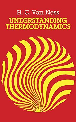 9780486632773: Understanding Thermodynamics (Dover Books on Physics)