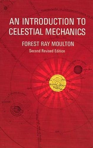 9780486646879: An Introduction to Celestial Mechanics (Dover Books on Astronomy)