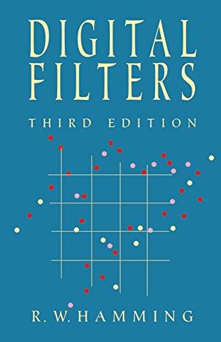 9780486650883: Digital Filters